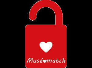 MUSEOMATCH