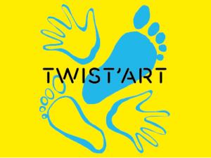 Twist'Art